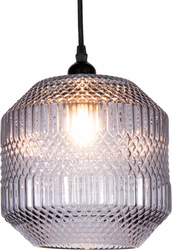 hanglamp-glas---grijs---20-x-25-cm---clayre-and-eef[0].png